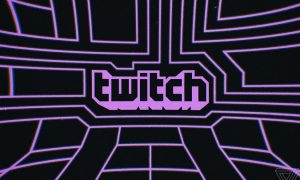 twitch-error-2000-feature-image