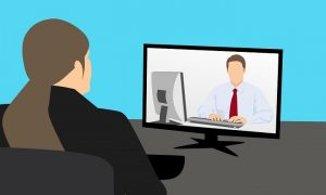 video-conference-call-feature-image