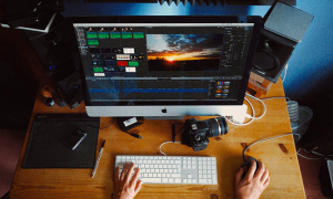 video-editors-feature-image