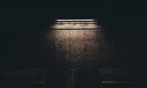 windows-explorer-dark-theme-feature-image