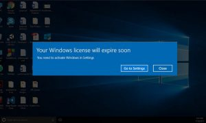 windows-license-will-expire-feature-image