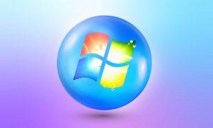 windows7-locked-feature-image