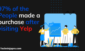 yelp-feature-image