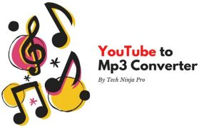youtube-mp3-converter-feature-image
