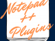 Best Notepad++ Plugins